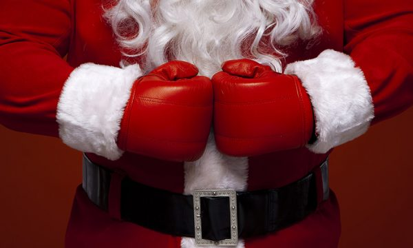 Ouvrir les cadeaux le 24 décembre VS ouvrir les cadeaux le 25 : le débat
