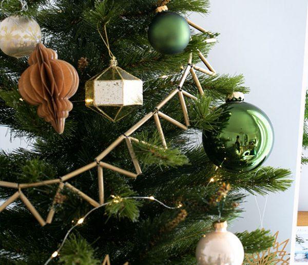 déco-de-Noël