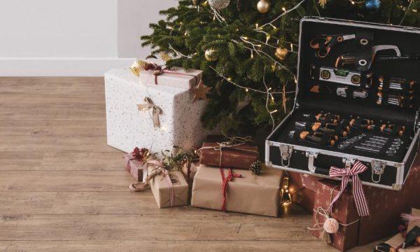 15 cadeaux de Noël originaux pour faire plaisir à toute la famille