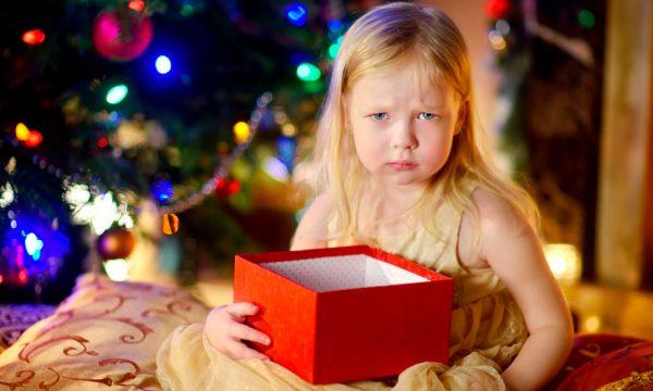 Marie Kondo vous explique comment faire avec les cadeaux qui ne vous procurent pas de joie