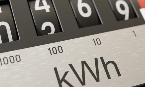 Pourquoi votre facture d'électricité va augmenter et comment limiter la casse ?