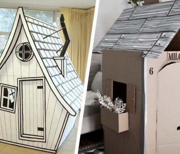 cabane-pour-enfant