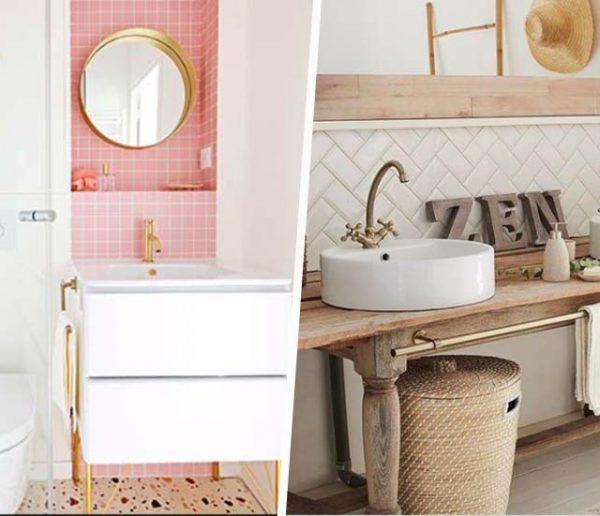 décoration-salle-de-bains