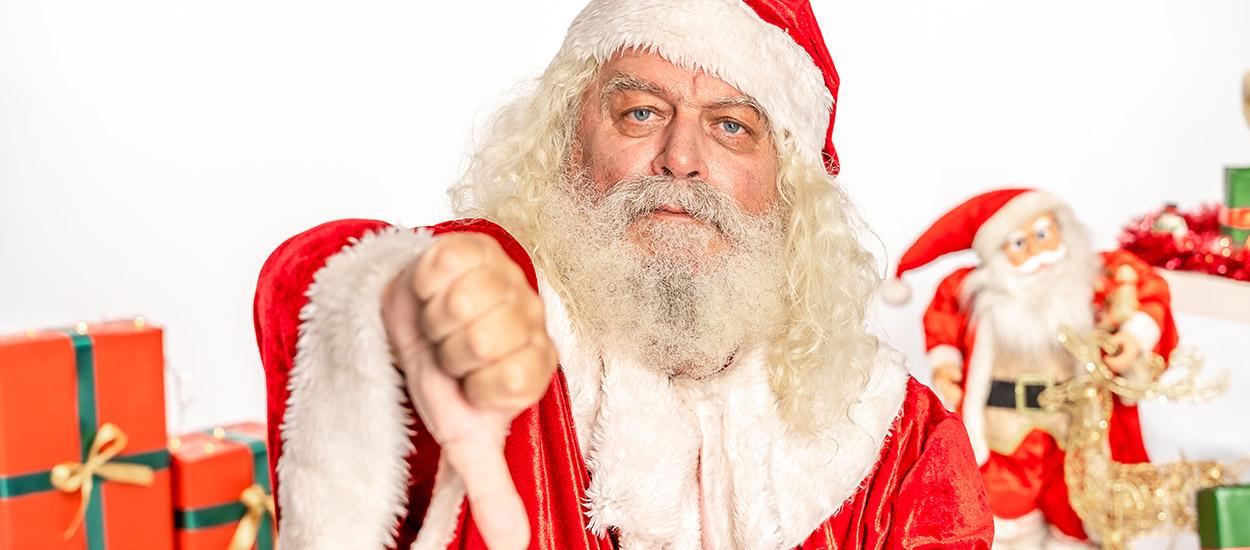 Tendance : ils ont refusé des cadeaux à Noël par conviction écologique, minimaliste, et éthique