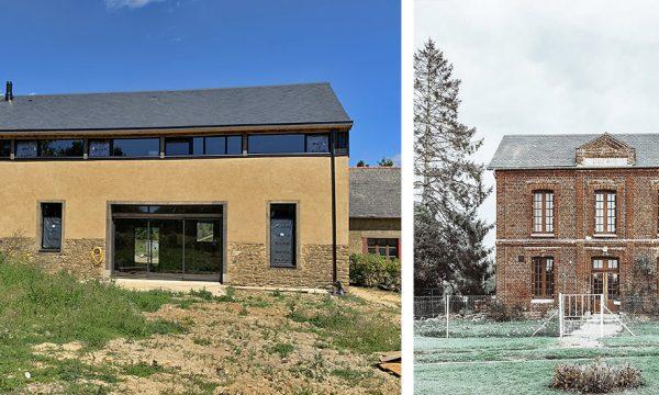 Rénover sa maison : voici les comptes Instagram qui pourront inspirer vos travaux