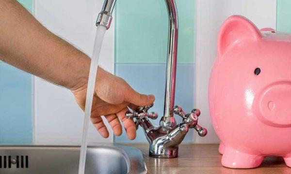 Consommation d'eau : les chiffres clés à connaître pour faire des économies