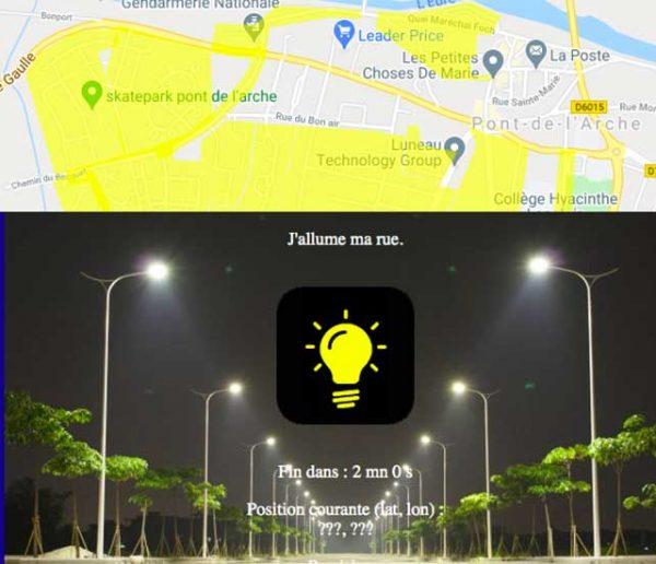 Smart City : Réinventer la ville
