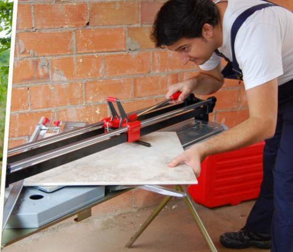La bonne idée : vous pouvez maintenant louer des outils chez Castorama