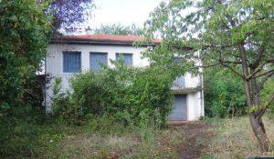 Avant / Après : Cette maison des années 1960 est un modèle de rénovation énergétique
