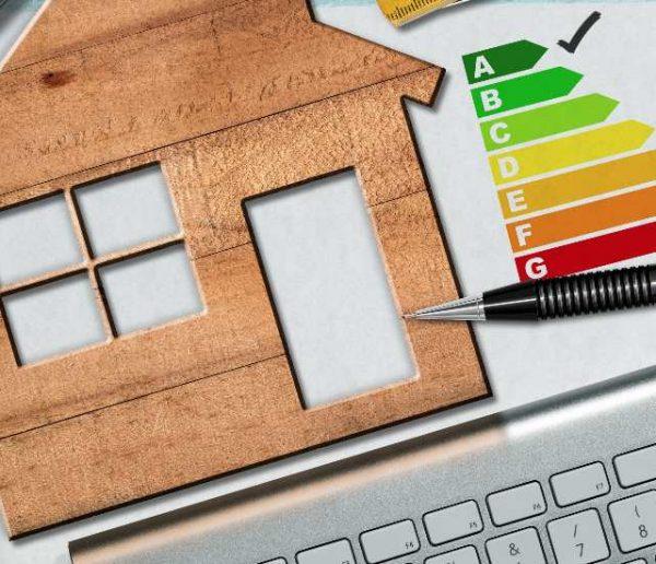 rénovation-énergétique