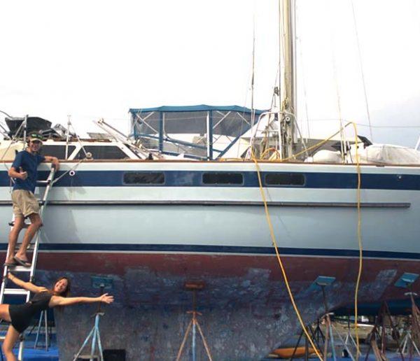 vivre-sur-un-bateau