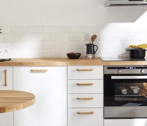 meubles-de-cuisine