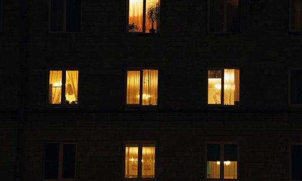 Samedi 27 mars, éteignez vos lumières à 20h30 pour la Earth Hour !