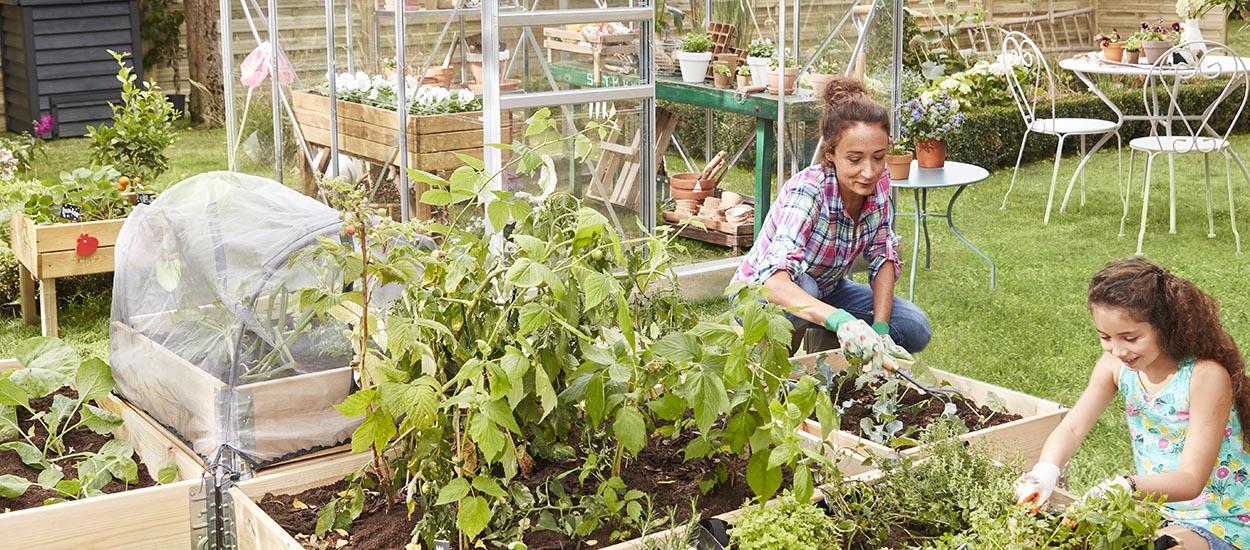Maison et Objet 2021 : Les grandes tendances pour aménager notre jardin et mieux en profiter
