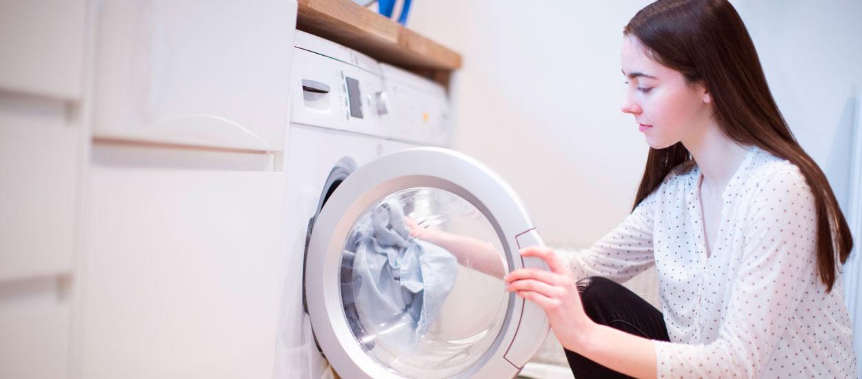 Depuis la pandémie, les filles participent davantage aux tâches ménagères que les garçons