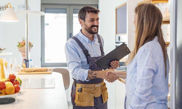 Ces fiches pratiques vous permettent de contrôler la fin de votre chantier
