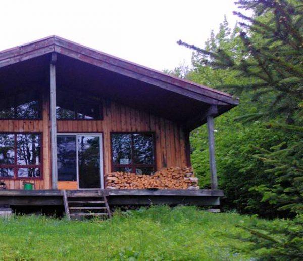 habitat-écologique