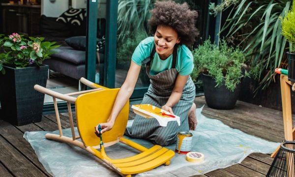 Est-ce que ça coûte vraiment moins cher de fabriquer ses propres meubles ?
