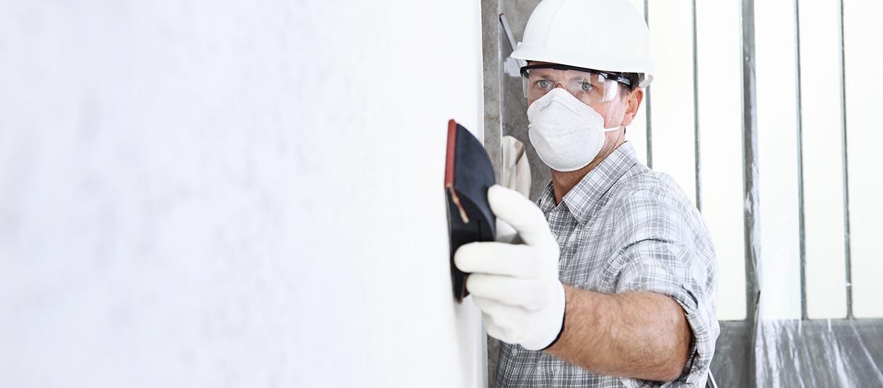 Troisième confinement : Pouvez-vous faire des travaux chez vous ou dans votre futur logement ?