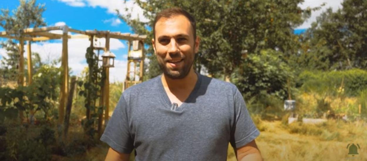 Vivre en autonomie : 5 choses essentielles apprises par Brian, de la chaîne YouTube L'ArchiPelle