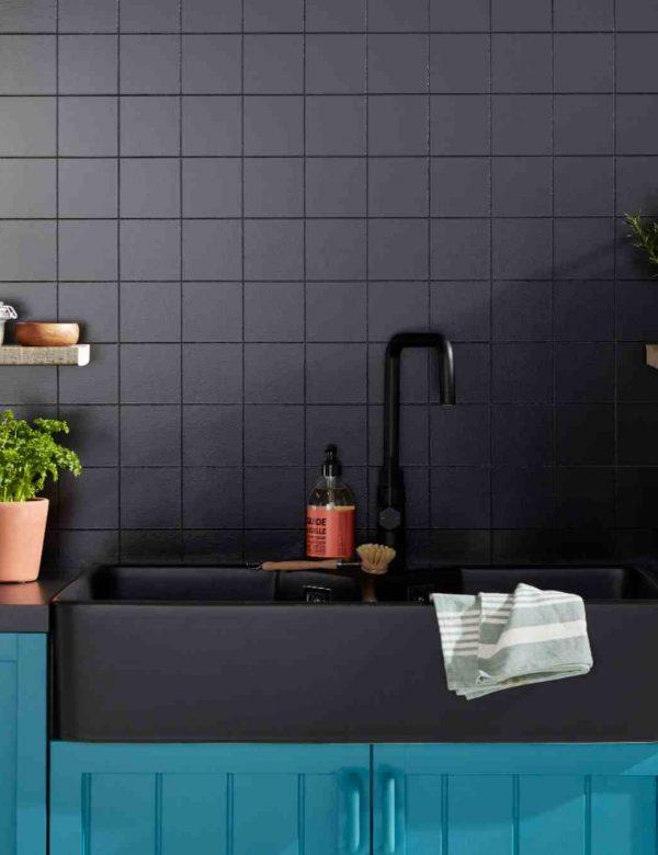7 solutions pratiques pour aménager une cuisine écolo et zéro déchet