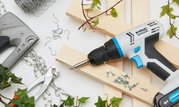 Le DIY est-il vraiment rentable d'un point de vue économique ?