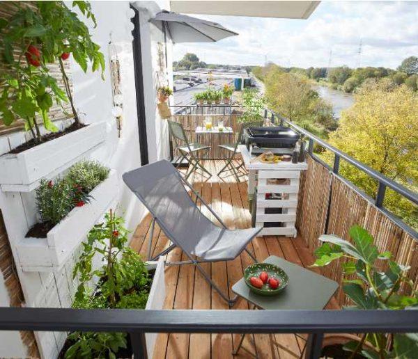 aménagement-balcon