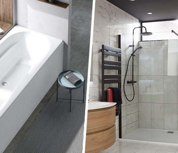 tout-pour-la-douche