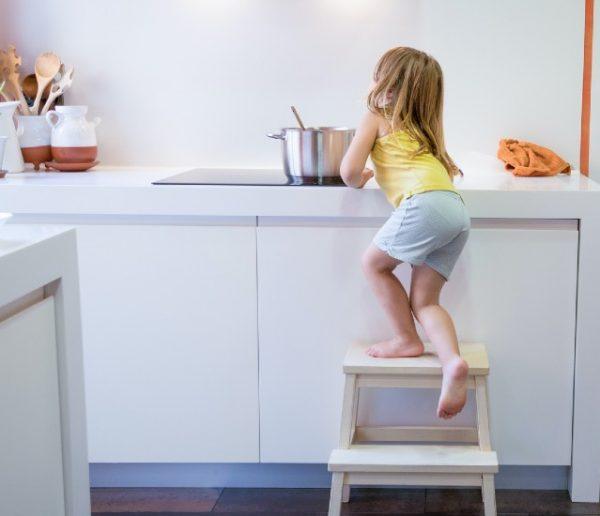 Comment éviter les accidents domestiques les plus dangereux ?