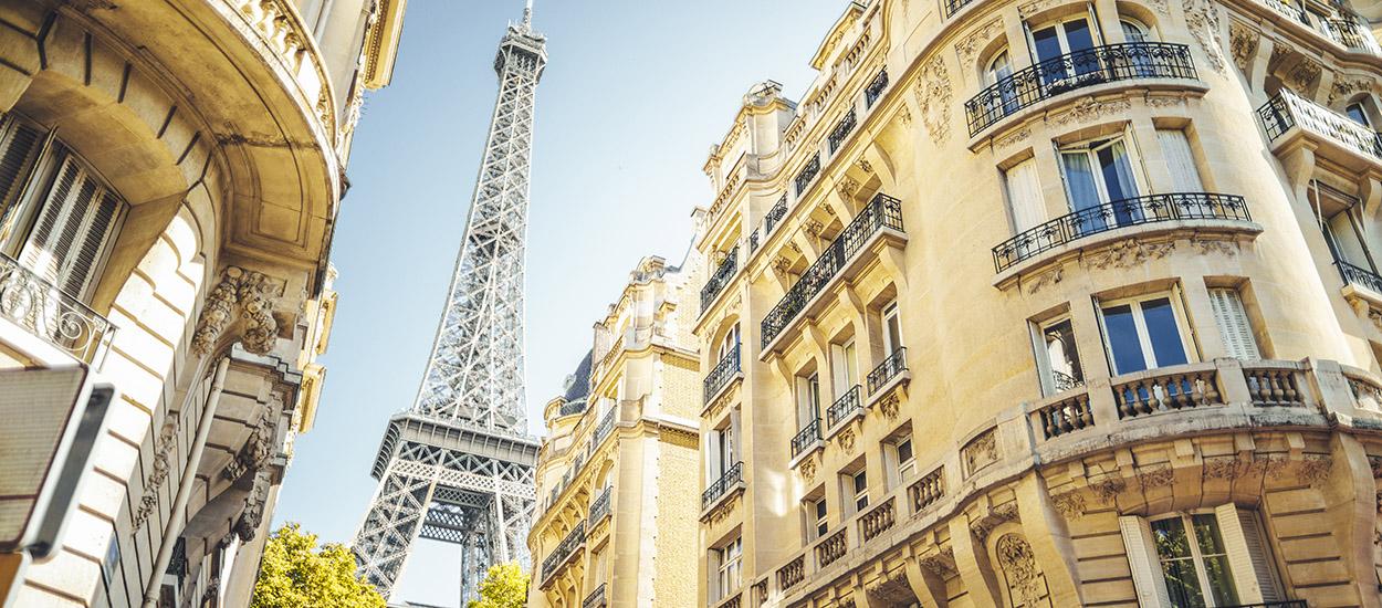 Quelle est la qualité réelle du logement des Français ? Une grande étude donne la réponse