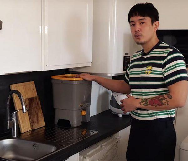 aménagement-cuisine