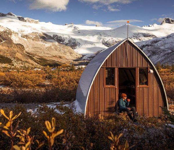 habitat-nomade
