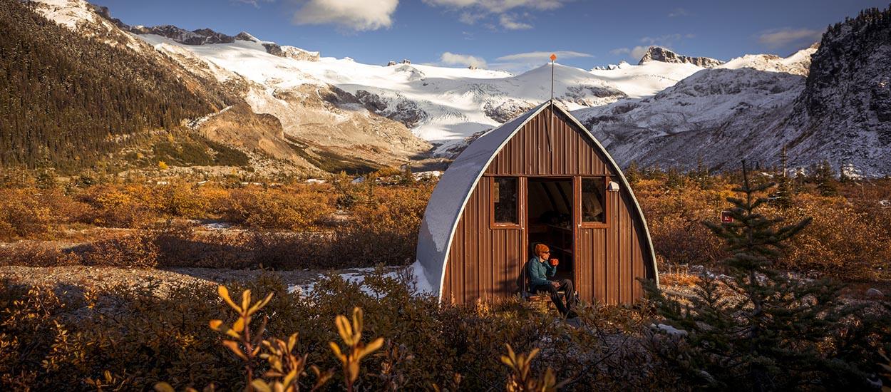 Vous voulez voyager gratuitement pendant 10 mois ? Airbnb recherche 12 volontaires !