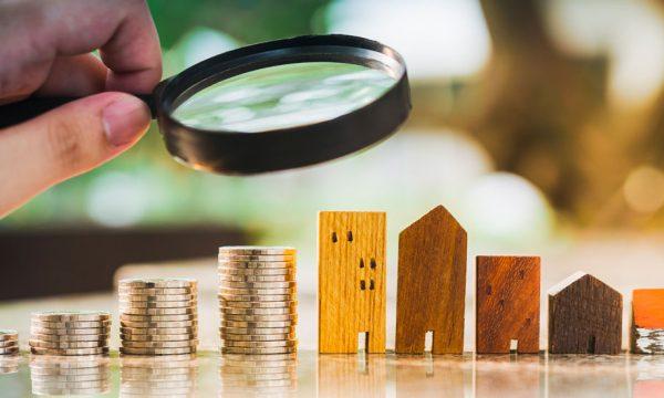 Ce qui change au 1er juillet pour le logement et le budget des ménages