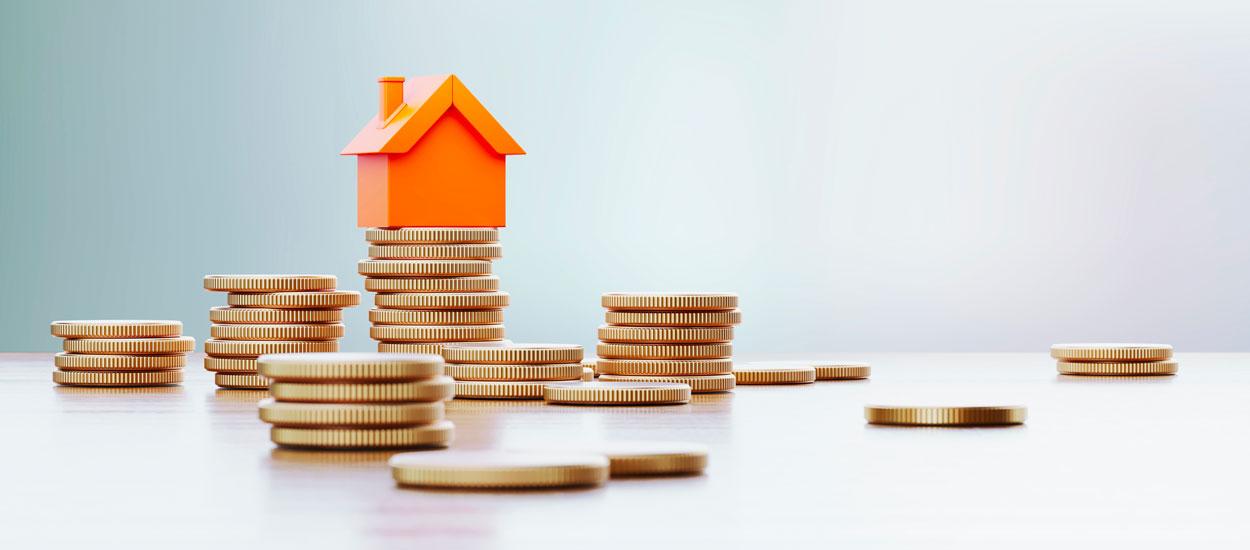 Cette aide au logement de 1000 euros vous aide à vous rapprocher de votre lieu de travail