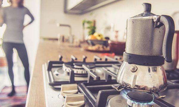 Hausse du gaz : les gestes à adopter à la maison pour réduire la facture