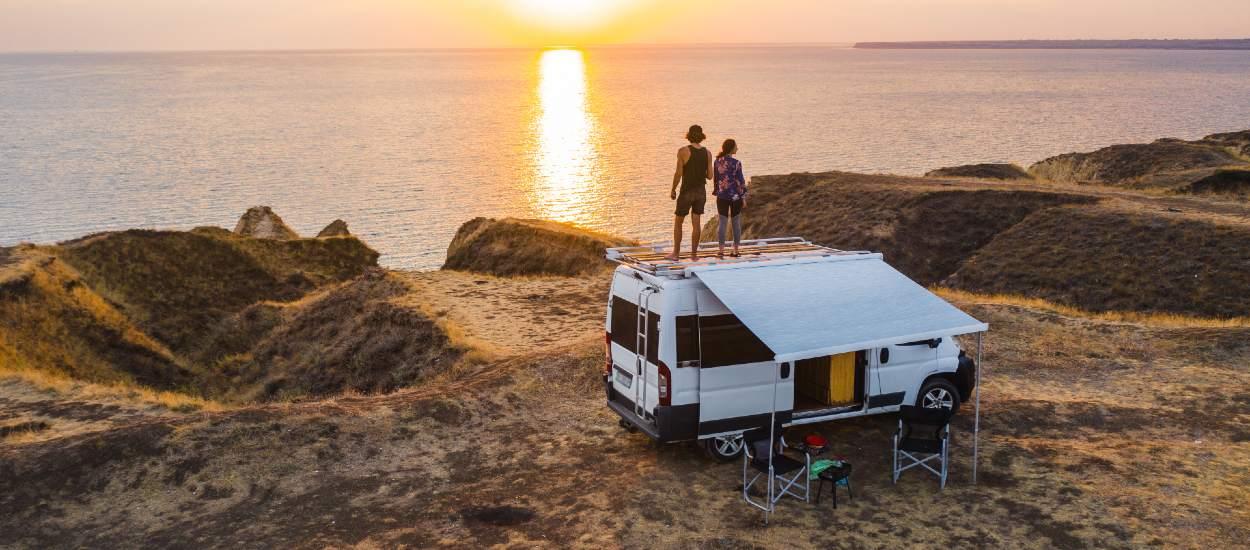 Faites le test : quel logement insolite vous convient le mieux pour passer vos vacances ?