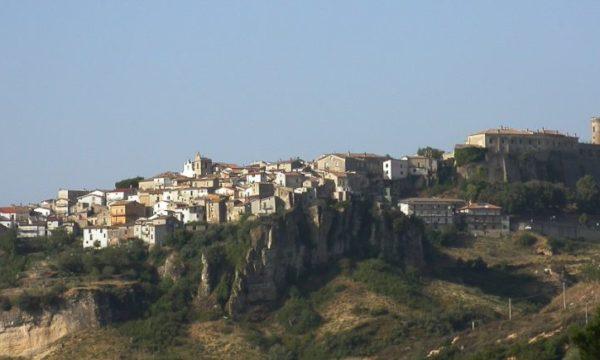 La région de Calabre vous offre 28 000 € pour vivre dans ses villages