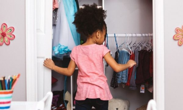 5 jeux ludiques pour faire participer vos enfants aux tâches ménagères