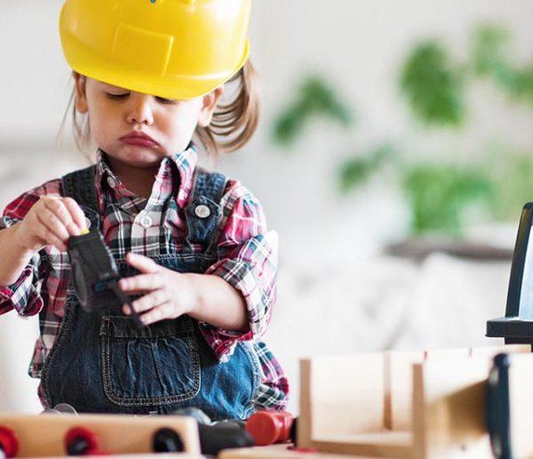 activités-pour-enfant-à-la-maison