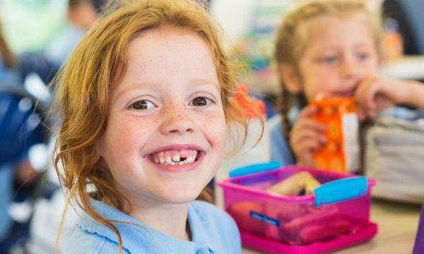 Fournitures, bureau, goûter : 10 tutos récup' pour une rentrée scolaire zéro déchet