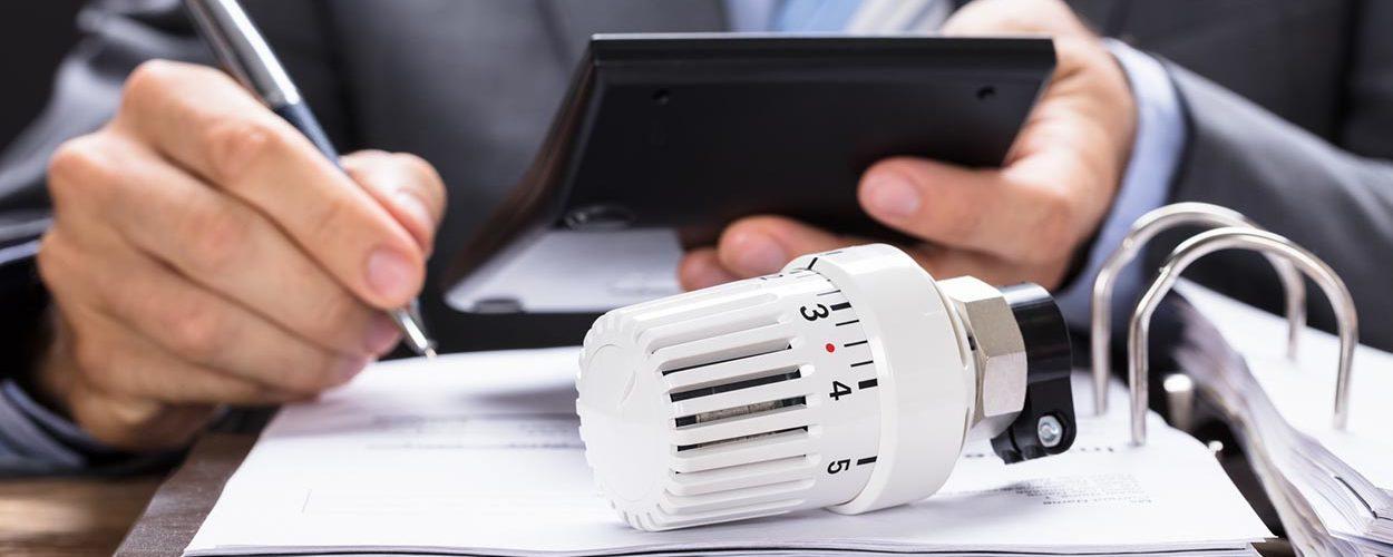 Hausse des prix de l'énergie : presque 6 millions de ménages modestes vont recevoir une aide de 100 euros
