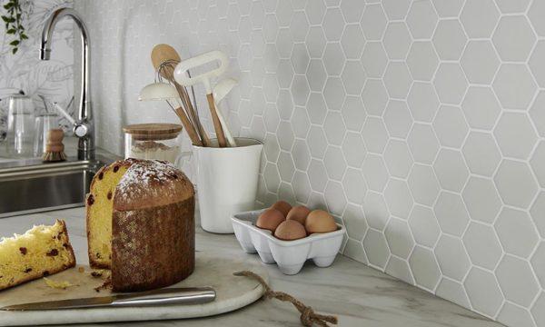 15 idées de crédences pour aménager votre cuisine