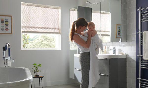 Quel est le meilleur chauffage pour votre salle de bains ?